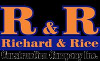 Richard & Rice Construction Company Inc.