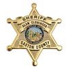 Gaston County Sheriff's Office