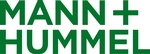 MANN+HUMMEL Filtration Technology US LLC
