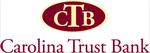 Carolina Trust Bank