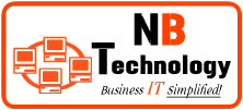 NB Technology, LLC