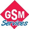 GSM Services, Inc.