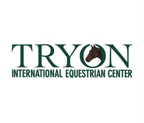 Tryon International Equestrian Center - Turf Maintenance