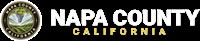 County of Napa