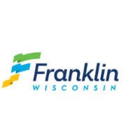 State of the City Address - Franklin