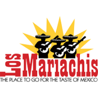 Chamber Networking Breakfast - Los Mariachis on July 8, 2020
