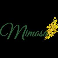 Chamber Networking Breakfast - Mimosa Breakfast & Brunch - 8/12/2020