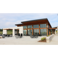 Chamber Networking Lunch - Lake Vista Park Pavilion 9/9/2020