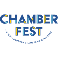 ChamberFest at Drexel Town Square