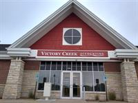Victory Creek Accounting
