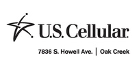 Connect Cell- A U.S. Cellular Authorized Agent
