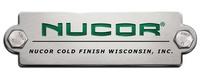 Nucor Cold Finish Wisconsin, Inc.
