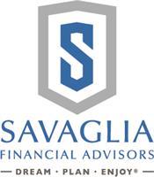 SAVAGLIA FINANCIAL ADVISORS