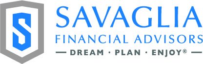 SAVAGLIA FINANCIAL ADVISORS
