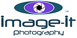 Image-It Photography