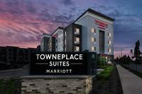 TownePlace Suites Milwaukee Oak Creek