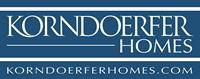 Korndoerfer Homes