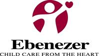 Ebenezer Child Care Center
