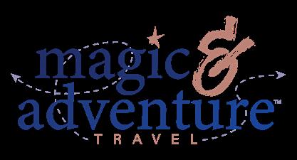 Magic & Adventure Travel, LLC