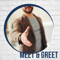 Meet & Greet (September 2019)