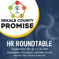 HR Round Table (September 2019)