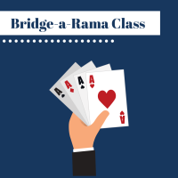 Bridge-a-Rama Bridge Class
