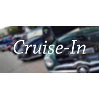Cruise In (July 2019)