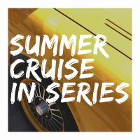 Cruise In (September 2019)