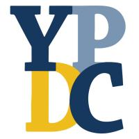 Young Professionals Financial Literacy Series