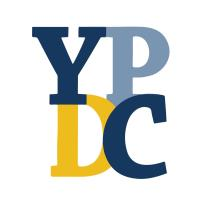 Young Professionals of DeKalb County