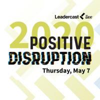 Leadercast DeKalb 2020