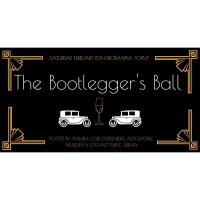 The Bootlegger's Ball