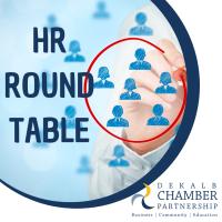HR Round Table (April 2020)
