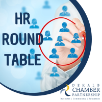 HR Roundtable (July 2020)