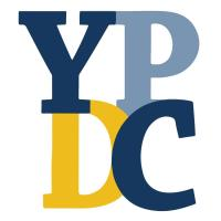 YP: Paying Off Your College Debt