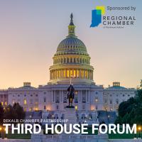 Third House Forum