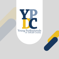 Young Professionals: Digging Deeper - A Conversation About Community Involvement