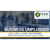 Business Unplugged