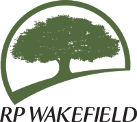 R.P. Wakefield Co.
