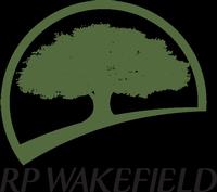 R.P. Wakefield Co.
