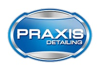 Praxis Detailing, LLC