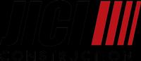 JICI Construction