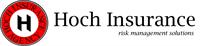Hoch Insurance Agency - Auburn