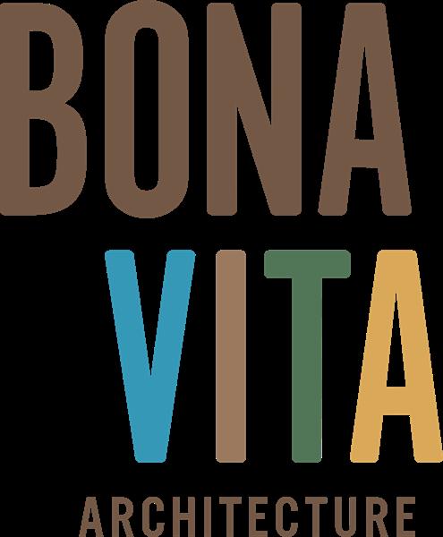 Bona Vita Architecture, Inc.