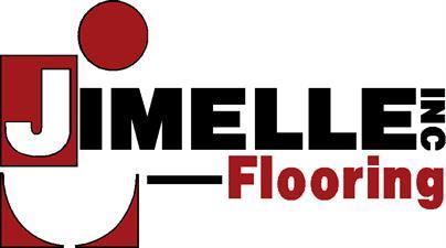 Jimelle Inc.