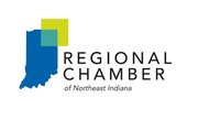 Northeast Indiana Regional Chamber