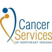 Fortlandia Brewing Company kicks off Breastfest in support of Cancer Services