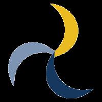 DeKalb Chamber Awards Small Business Relief Microgrants