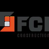 Fetters Construction Inc. is now FCI Construction