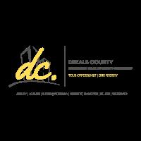 DCEDP Announces New Office